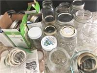 Canning Essentials