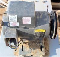 Elec Motor