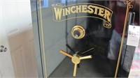Firearm Safe Winchester