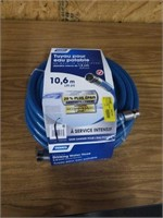 Camco 35ft Water Hose