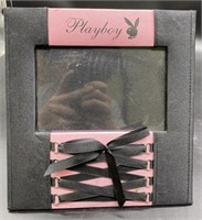 Playboy picture frame 6x4