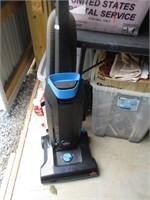 Nice Bissel Upright Vacuum