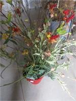 Nice Florial Arrangement