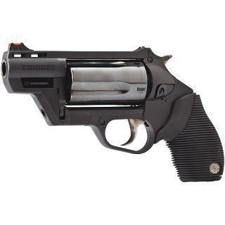 Online Gun Auction