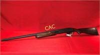 ~Remington 870, 12ga shotgun, CC07559A