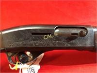 ~Remington Sportsman 58, 12ga shotgun, 33924V