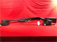 ~Browning T50279, 12ga shotgun, 10948MW121