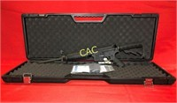~Rock River Arms LAR15, 223/556 Rifle, KT1181285
