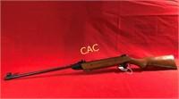 Model 62 Pellet Gun