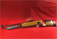 Model 1887 Air Gun