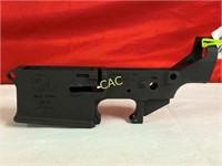 Armalite Inc AR10 308 Lower- Aluminum