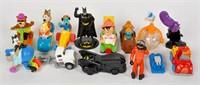Roadshow Antiques July Online Auction