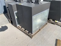 July Online Equipment Auction