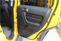 2007 Hummer H3 4WD 111,033 Miles