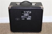 Fender Frontman 15G Guitar Amp