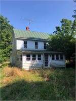 Blundon Rd Real Estate Auction