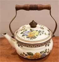2- Day OLO Antique & Collectible Auction - Plymouth, IN