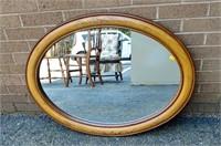 Decorator mirror
