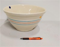Lg. batter bowl