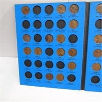 Penny Collection