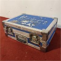 Summer Warehouse Liquidation Auction