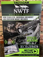 NWTF BANQUET AUCTION!!!