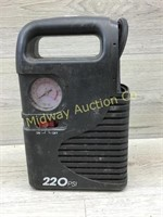 Estate Auction, Tools, glassware and more!