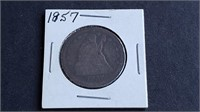 Huge 700 Lot Coin Auction