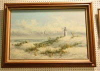 7-29-20 - Online Only Auction- 8000 Esham Rd, Parsonsburg MD