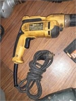 Tools, Western Decor & Misc Online Auction