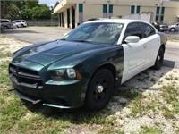 Broward Sheriff's Office 7/21/2020