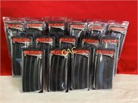 15pc NEW Ruger Mini 14 mags
