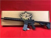 ~TBRC 1836, 223/556 Rifle, TX1145