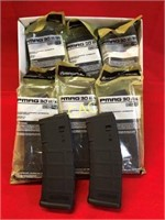 20pc PMag 30 ARM4 Mags