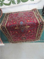 Country Antique On Line Only 7/18/20