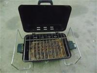 Table Top Propane BBQ