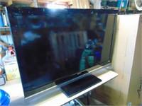 """Sony Bravia 50"""" Tv"""