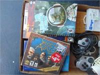 Gaming Lot