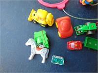 Childrens Toys