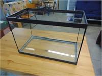 Small Fish Aquarium / terrarium