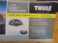 Thule Car Topper / Carrier
