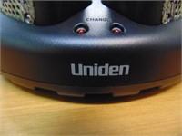 Uniden Submersible Two Way Walkie Talkies