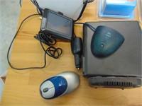 Computer Lot