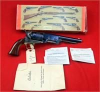 August 2020 Firearm & Knife Auction