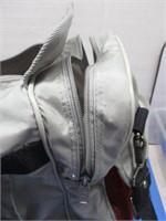 AMF Bowling Ball Bag