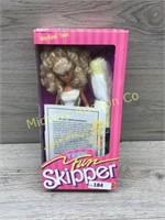 TEEN FUN SKIPPER IN BOX
