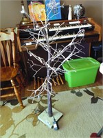 Artificial Twig Light Tree (Electric)