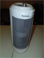 Holmes Air Freshener