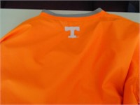 University of Tennessee Pullover (M)