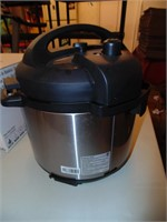 Instant Pot Cooker 6Qt